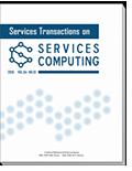 Logo SSCP